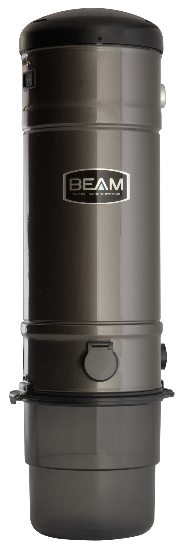 Beam Serenity 325 Power Unit