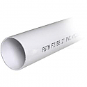 Central Vacuum Pipe 8ft