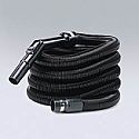 Fit All Expandable Hose 050655