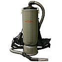 10qt Backpack Vacuum Cleaner